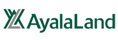 Ayala Land