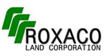 Roxaco Land Corp