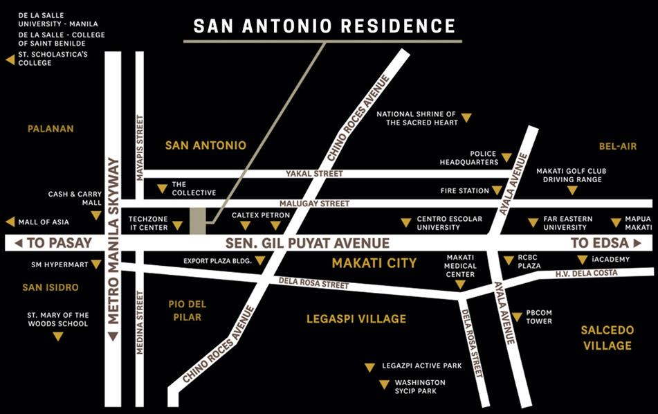 Reality Homes - San Antonio Residences on salcedo village makati map, san antonio tx zip code map, angeles city, marikina city, muntinlupa city, caloocan city, metro manila, mandaluyong city, quezon city, zamboanga city, cebu city, davao city, pasay city, san lorenzo village makati map, legaspi village makati map, taguig city, pasig city, san antonio city street map,